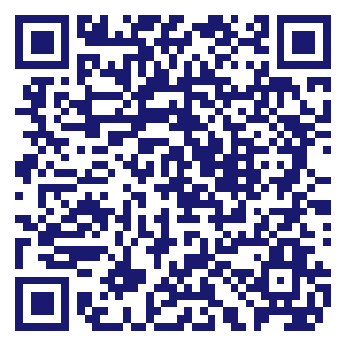 QR-Code for Raven Hollow Networks