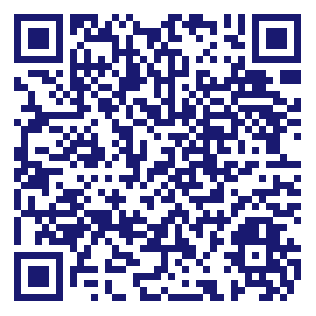 QR-Code for Ravensgate Corp