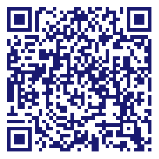 QR-Code for Raw Beauty