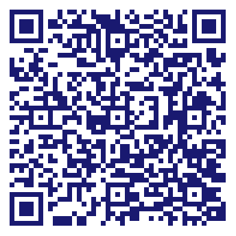 QR-Code for Raw Organic Nuts and Seeds