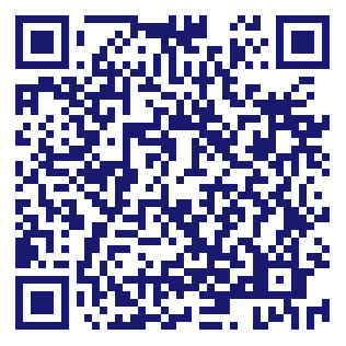 QR-Code for Raw Web Svc