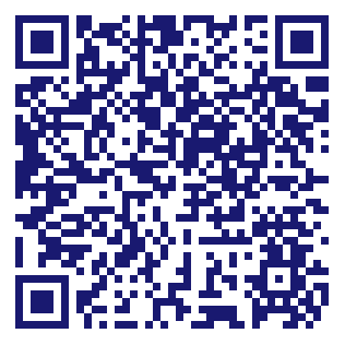 QR-Code for Rawhide Motel