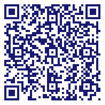 QR-Code for Rawhide Rural Health Clinic