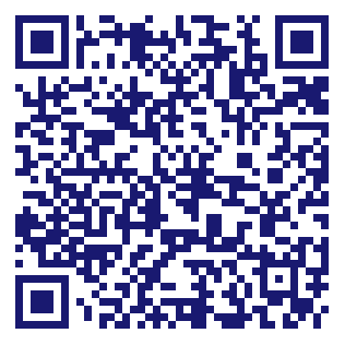 QR-Code for Rawson Clipping Svc