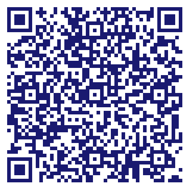 QR-Code for Ray Albright Steel Products, Inc.