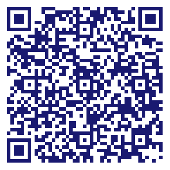 QR-Code for Ray Charles Innovations