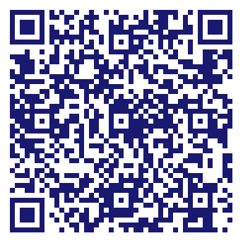 QR-Code for Ray D Molo Middle School
