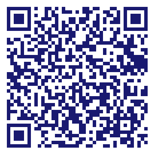 QR-Code for Ray French Dmd