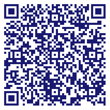 QR-Code for Ray Haiber, Phoenix AZ Business Broker