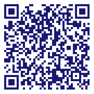 QR-Code for Ray Lavender Co