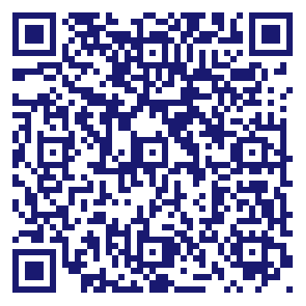 QR-Code for Ray Lundblad Excavating