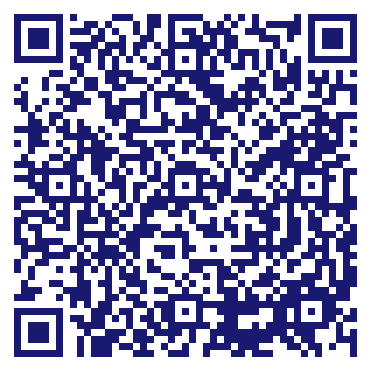 QR-Code for Ray Poole Jr - State Farm Insurance Agent