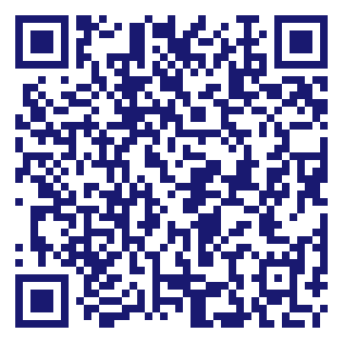 QR-Code for Ray Self Storage