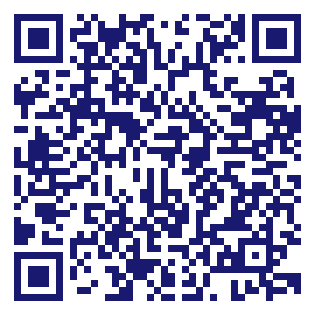 QR-Code for Ray Transit Inc C