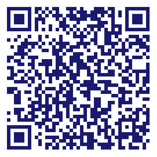 QR-Code for Ray Trupke Cleaners