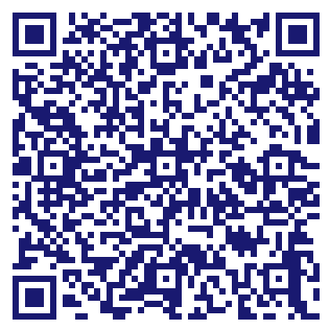 QR-Code for Ray & Lees Lawn Care & maint