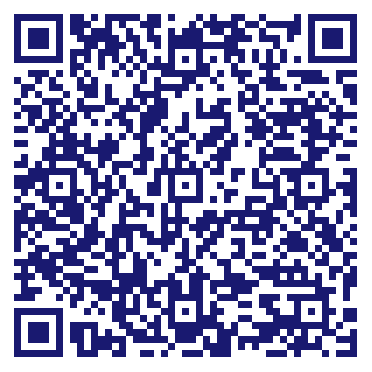 QR-Code for Rayco Electrical Contractors Inc