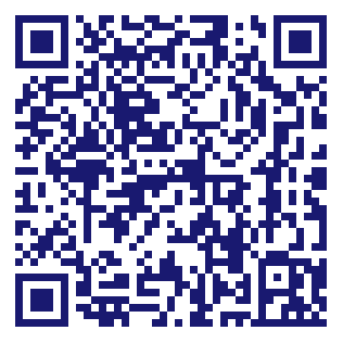 QR-Code for Rayco Inc