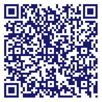QR-Code for Raymer & Son Exteriors