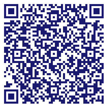 QR-Code for Raymond Bradley Attorney At Law