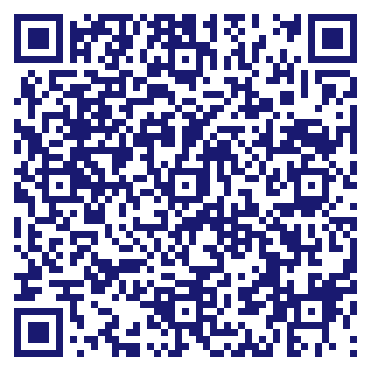 QR-Code for Raymond Hill Community Center