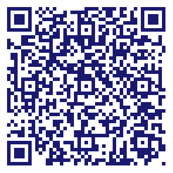QR-Code for Raymond P. Fitzpatrick, Jr.