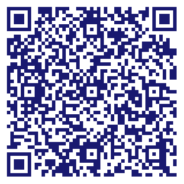 QR-Code for Raymond Renovation & New Const