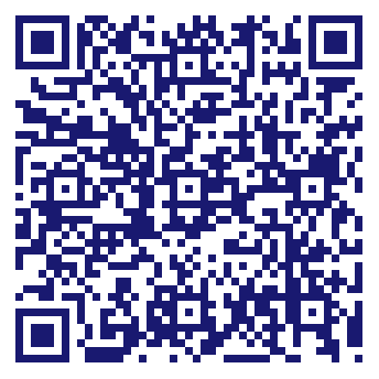 QR-Code for Raymond & Louise Dixon