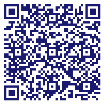 QR-Code for Rayotek Scientific Inc