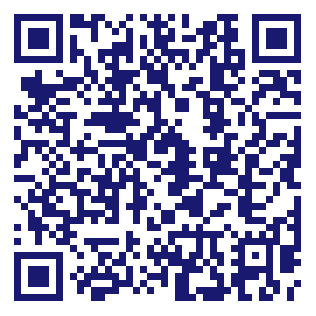 QR-Code for Rays Auto Repair