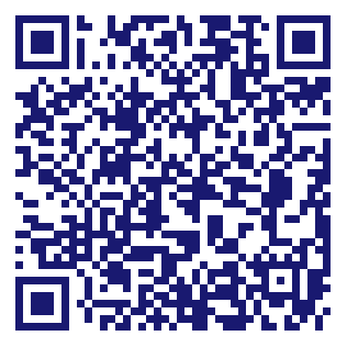 QR-Code for Rays Dine & Dance