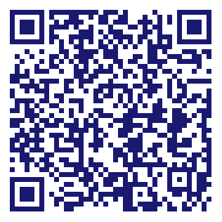 QR-Code for Rays Handy Wipes