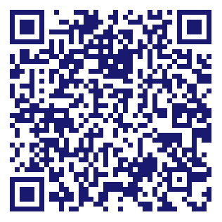 QR-Code for Rays House Of Beauty