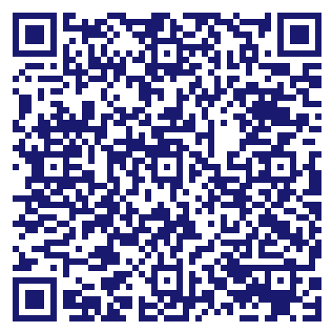 QR-Code for Rays Metal Recycling Depot & Auto Salvage