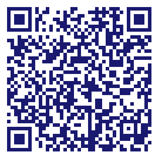 QR-Code for Rays Service Center