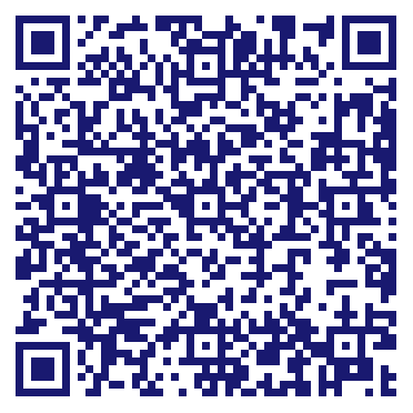 QR-Code for Rays Sports & Western Wear