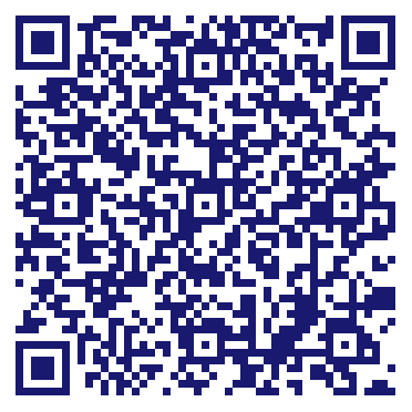 QR-Code for Rays Tree Service in Harrisonburg