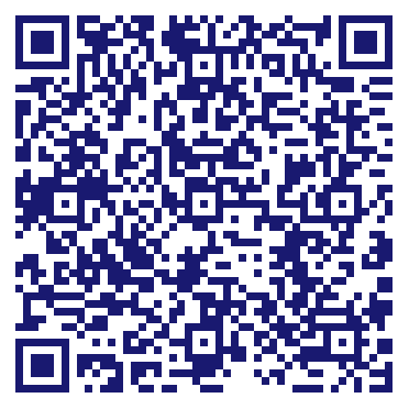 QR-Code for Razorback Siding & Awning Sup