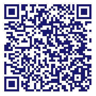 QR-Code for Rb Swallen Family Tru