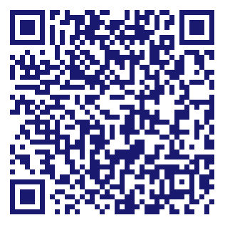QR-Code for Rbc Mortgage Co