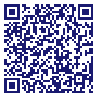 QR-Code for Rbh & Assoc