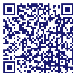QR-Code for Rbk Manufacturing