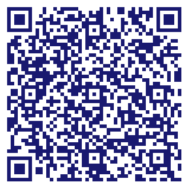 QR-Code for Rc Auto Transmission Service I