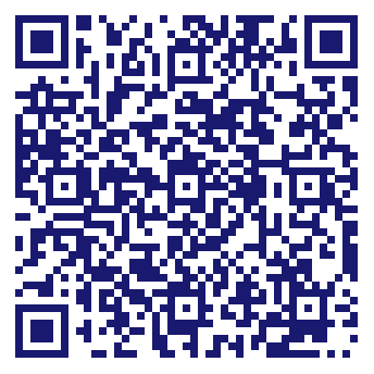 QR-Code for Rca Mall Common Market