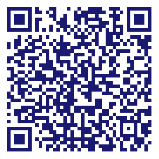 QR-Code for Rcg Mississippi Inc