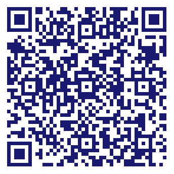 QR-Code for Rch Administrators Inc