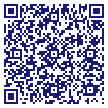 QR-Code for Re/Max Alliance Group: Wendy A. Ross