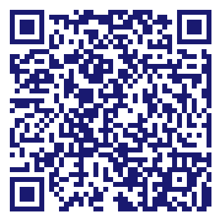 QR-Code for Re/max Effort Realty
