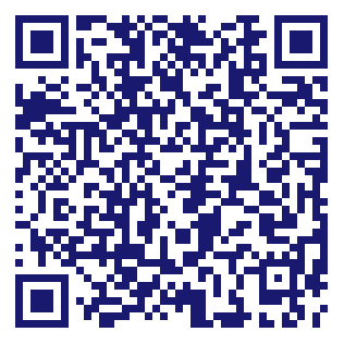 QR-Code for Re/max Preferred