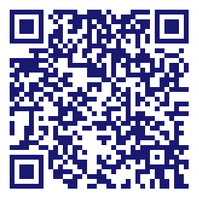 QR-Code for Re/max
